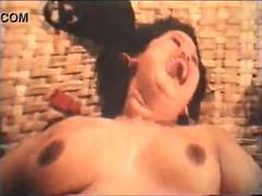 bangladeshi big boobs aunty