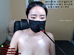 korean girl 044