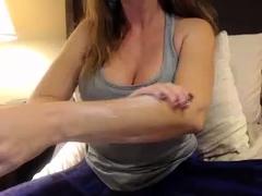 Amateur Big Boobs Porn Video