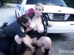 Big tit milf massage We are the Law my niggas, and the