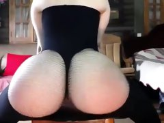 Amazing filthy An Amazing Camshow
