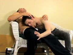 Twink sex Jesse Jordan and Alex Andrews come to an agreement