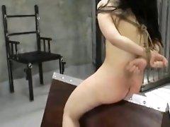 japanese_bdsm
