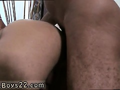 Teen boy anal gay sex photos Not every one can nibble there