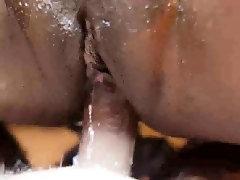 jasmeen newbie freak loves paki dick