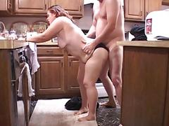 HD Housewife XXX Videos