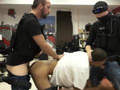 Free russian boy video gay porn and dubai black Robbery Susp
