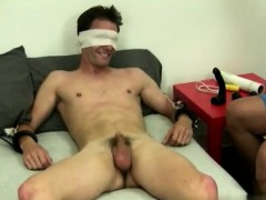 Naked actors gay sex tape Today we have Cameron with us