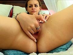 Orgasms Come Easy 9