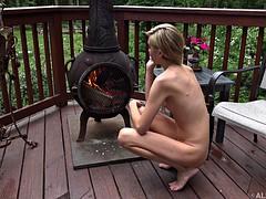 Outdoor XXX Videos