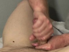Images of soft young boys uncut cocks gay first time A Huge