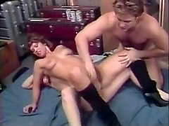 Classic - Swedish Erotica Vol. 03 1 of 3
